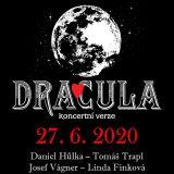 DRACULA (Kroměříž 27.6.)