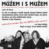 MŮŽEM I S MUŽEM (Pardubice)