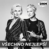 RYFUK - 08.11.2020 - Divadlo Na Maninch Praha - Pro