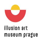 ILLUSION ART MUSEUM (rodinná vstupenka)