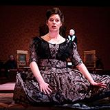 Lady Macbeth z Újezdu