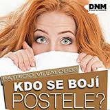 Praha - Ona hled jeho - flirt - inzerty | Inzerce na sacicrm.info