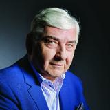 MIROSLAV DONUTIL - CESTOU NECESTOU (Boskovice)