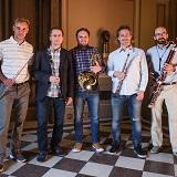 Dechové kvintety - The Prague Philharmonia Wind Quintet