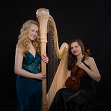Perly 20. století - Duo Beautiful Strings