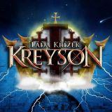 KREYSON + support