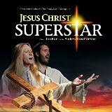 JESUS CHRIST SUPERSTAR – koncertní verze (Letní scéna)