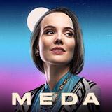 MEDA (Litomyšl)