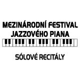25. Mezinárodní festival jazzového piana - 1.koncert
