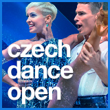 WDSF WORLD DANCESPORT CHAMPIONSHIP LATIN