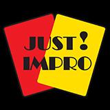 JUST! IMPRO SHOW