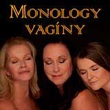 LS Harfa - Monology vagíny