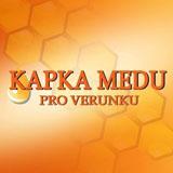 Muzikál KAPKA MEDU PRO VERUNKU- Praha