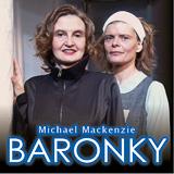 Baronky