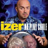 LS Harfa - ZDENĚK IZER  - NA PLNÝ COOLE