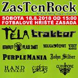 ZasTenRock